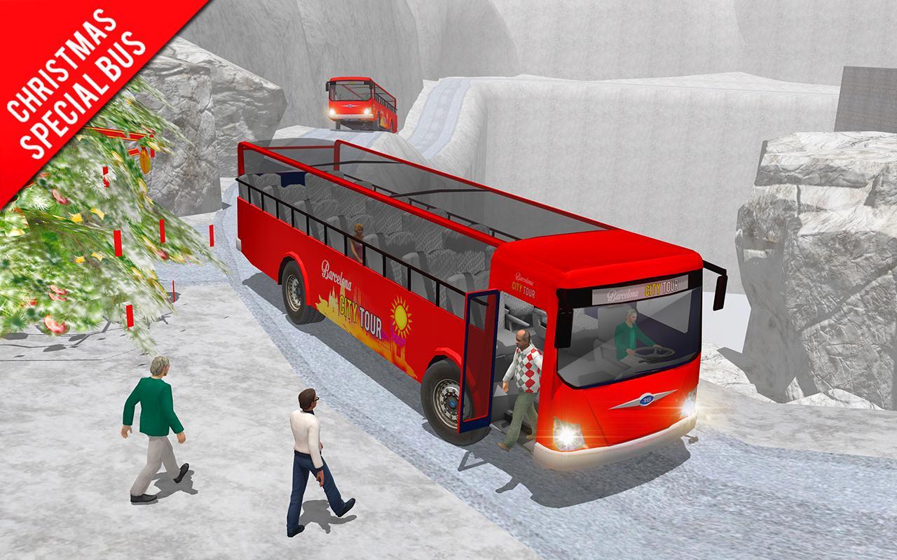 city coach bus simulator 2018 download