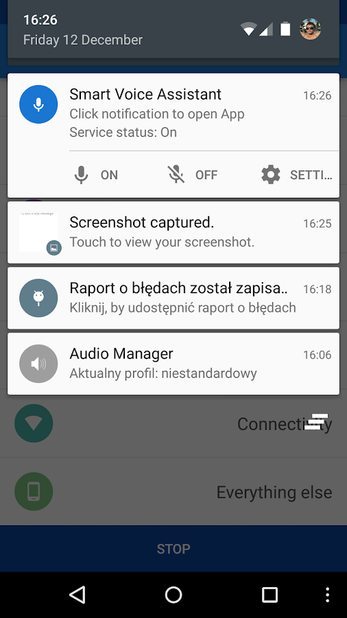 smart screen on off pro apk onhax