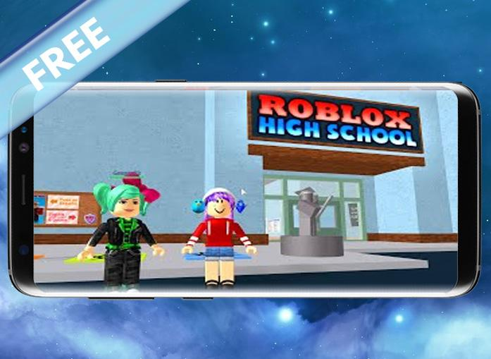 Download Tips Roblox Studio Unblocked Player Minecraft Game 1 3