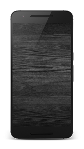 Wood HD Wallpaper 4.0 screenshot 2