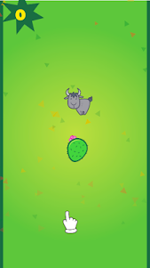 Chiva de la XV de Rubi 1.1 screenshot 3