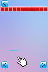 Brick Breaker PLUS 1.9.3 screenshot 2