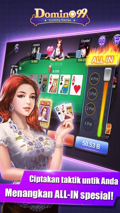 free online casino slots with bonus no download