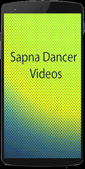 Sapna Dancer Videos 1 0 1 APK Download - Android