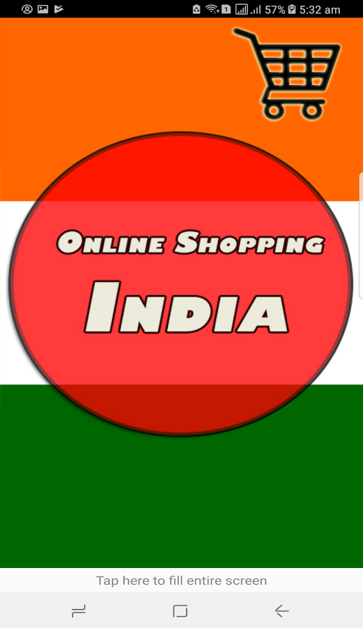 Online Shopping In India 1 1 APK Download - Android Shopping