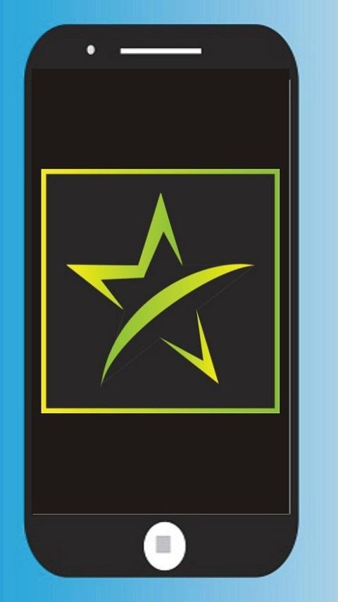 hotstar live tv mobile app download
