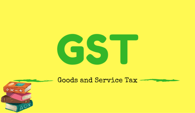 🌱 Tally erp 9 with gst practice book pdf free download