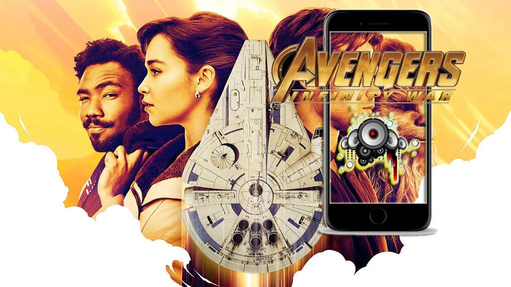 Avengers Infinity War Background Music Ringtone ✓ Infiniti Car