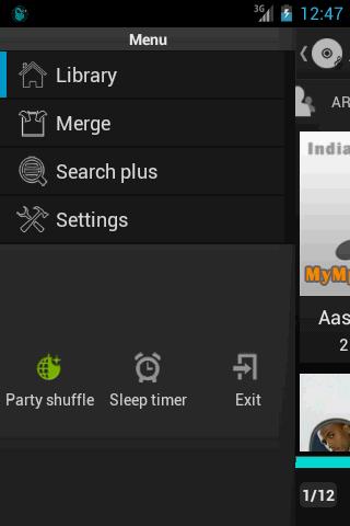 Music Player Plus Apk Latest Version Download