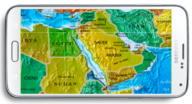 World map 3d 16 apk download android tools apps world map 3d 16 screenshot 17 gumiabroncs Image collections