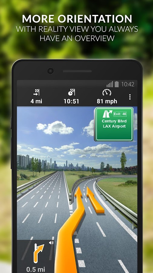 Navigon Usa Map Download.Navigon Usa Apk Download Android Cats Maps Navigation Apps