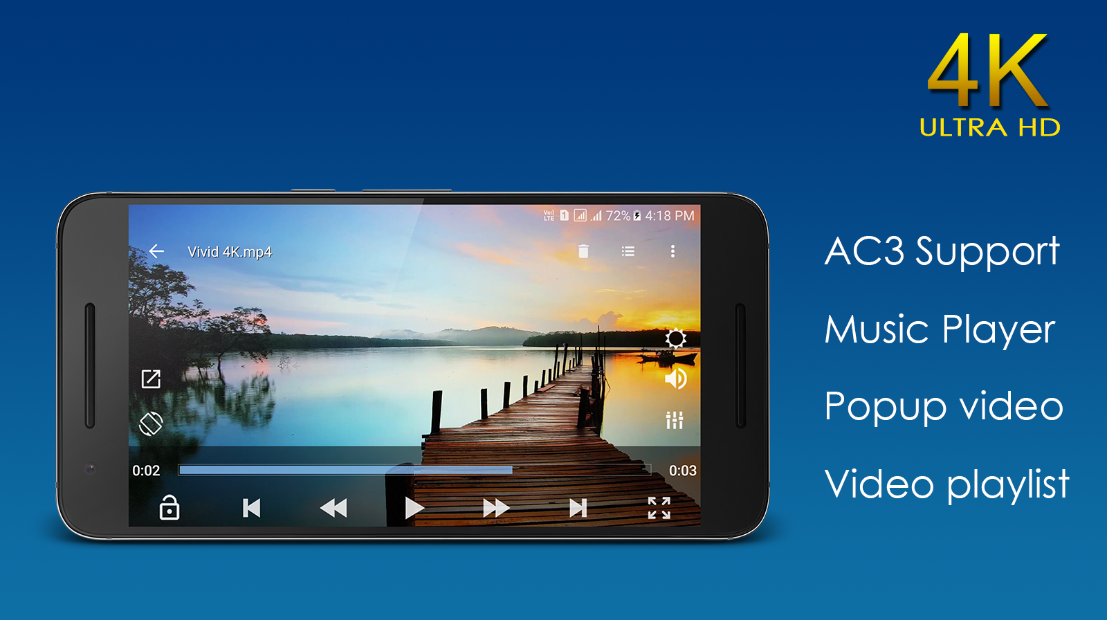 samsung galaxy core 2 music player apk download