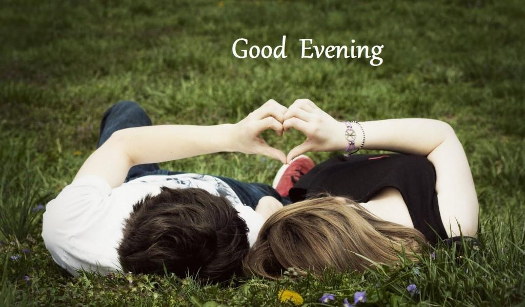 good evening 3d images 1 0 9 apk download android photography apps