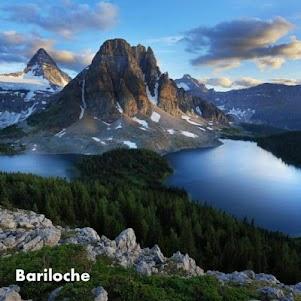 Fantastic Nature Images 3.1 screenshot 4