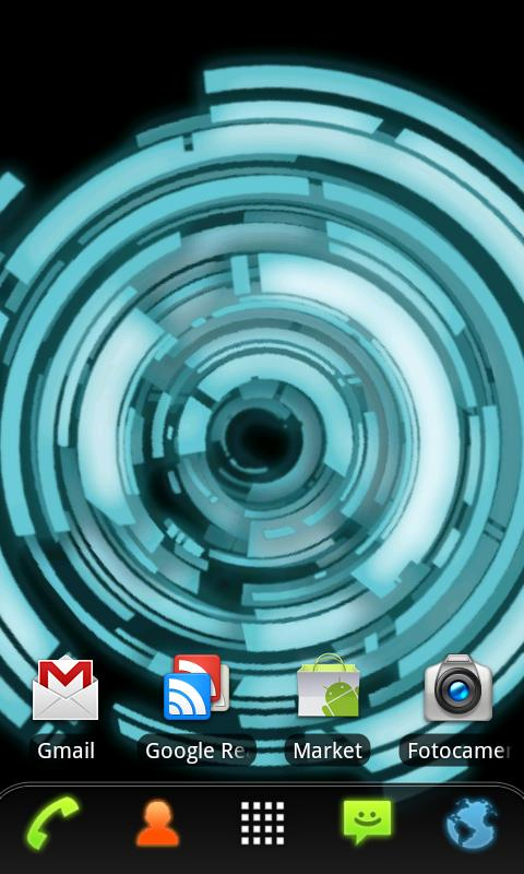 Rlw Live Wallpaper Pro 15 Apk Download Android