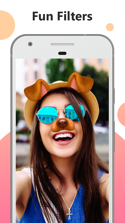 Heart Crown Photo Editor Pro 1 0 0 APK Download - Android