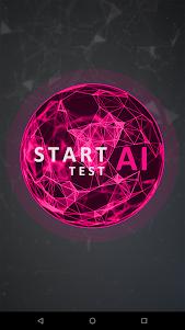 AI Benchmark 3.0.0 screenshot 1