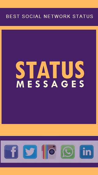 Best Whatsapp Status Ever 20 Apk Download Android