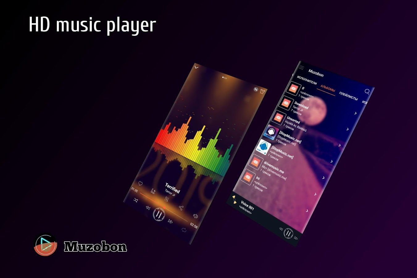 Descargar dub music player pro apk | Dub Music Player  2019
