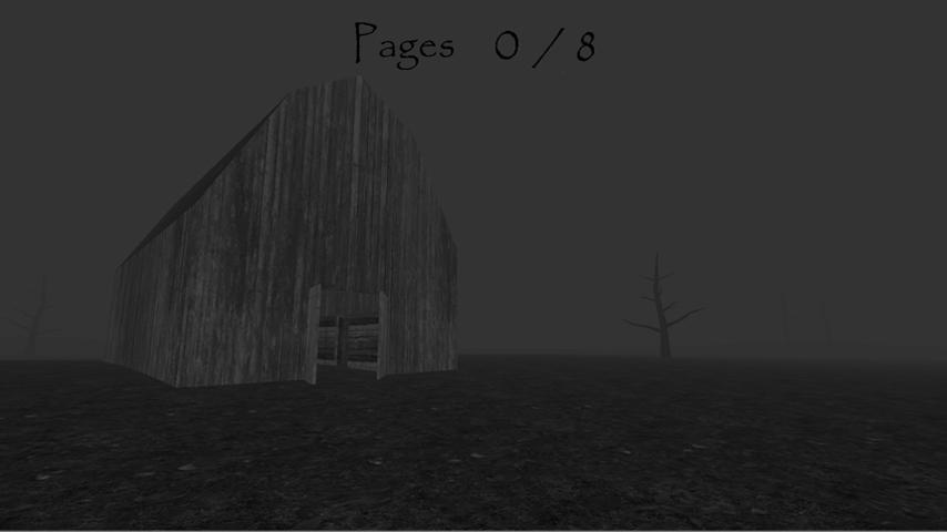 Slender Man Rise Again (Free) 1 9 23 APK Download - Android