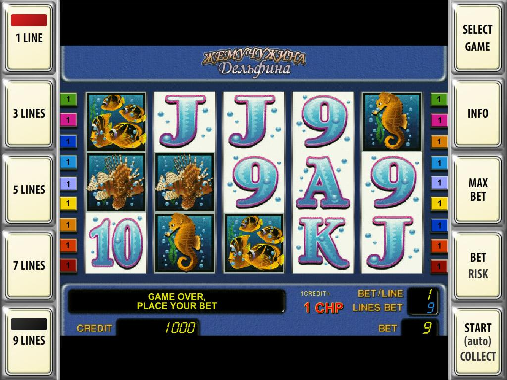Novomatic Casinos Online - 194+ Novomatic Casino Slot Games FREE