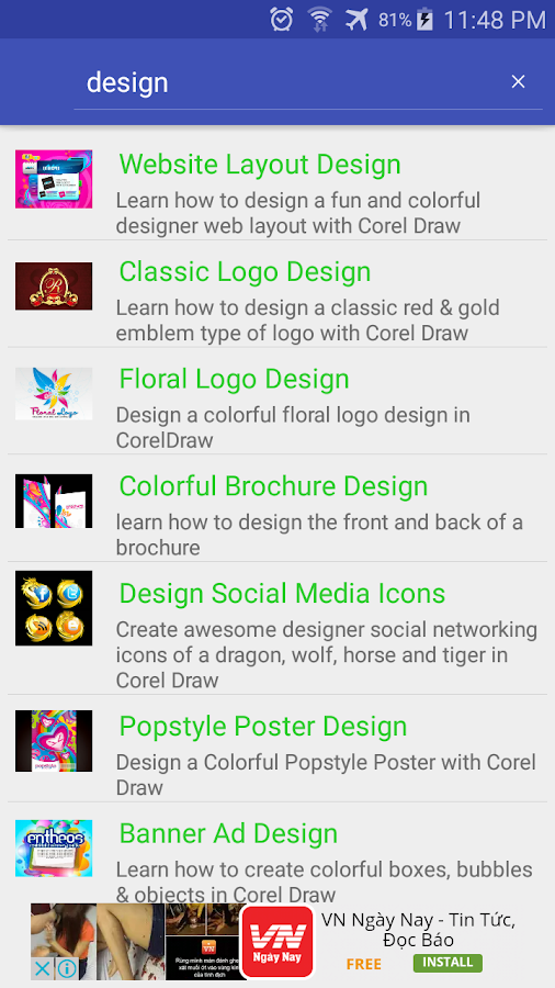 coreldraw for android apk free download