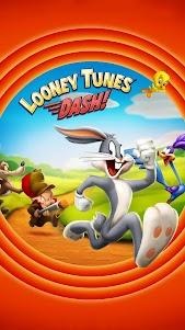Looney Tunes Dash!  screenshot 15