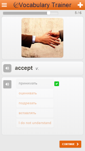 russian english medical dictionary free download