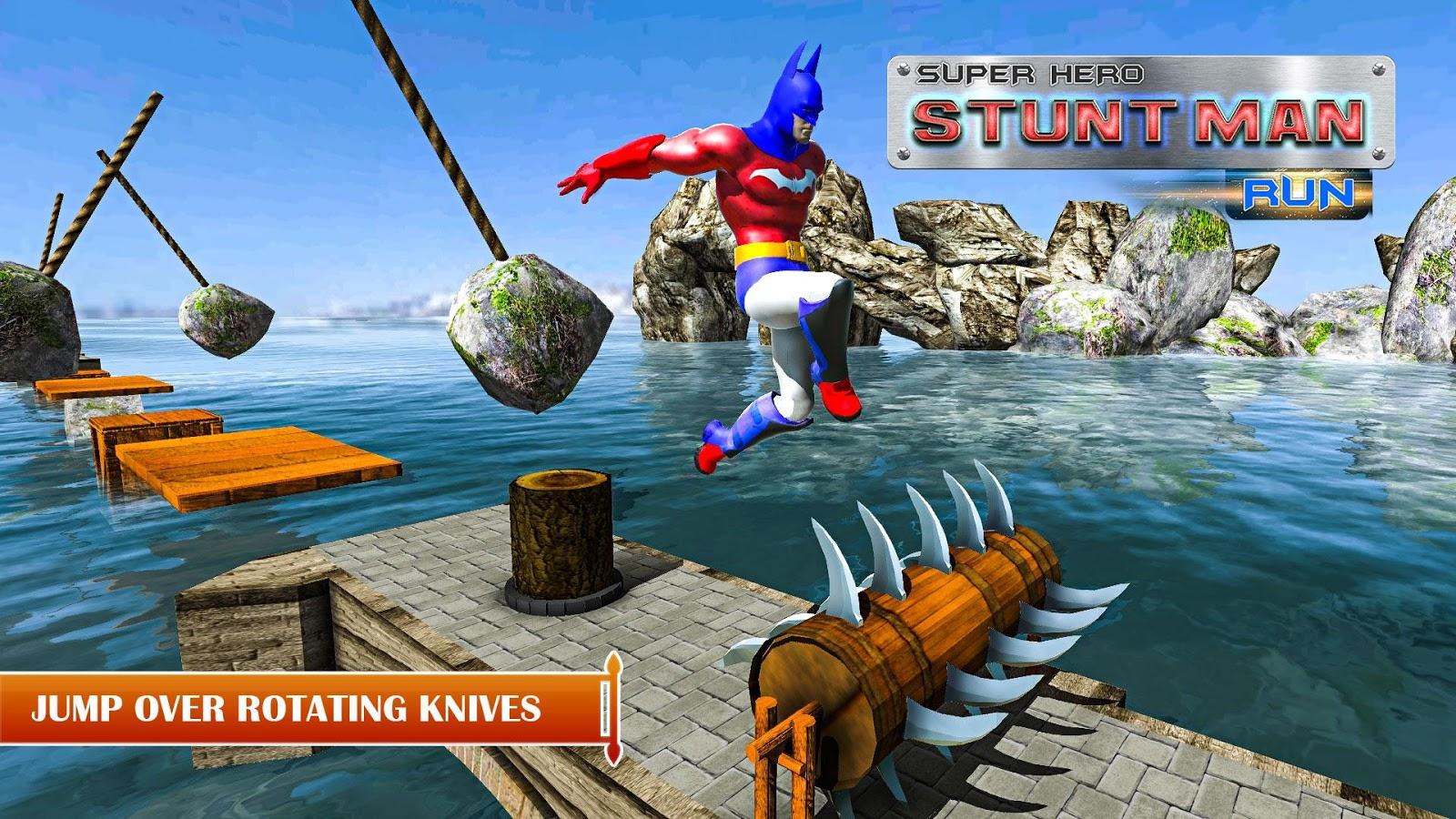 Playpilot Episode 11 Iron Man Vs The Hulk In Roblox Download Superhero Stuntman Run Water Park Games 1 1 3 Apk Android Adventure Games