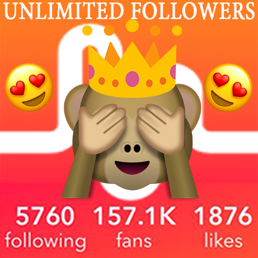 Become Famous For Musically Likes & Followers 1 1 2 APK