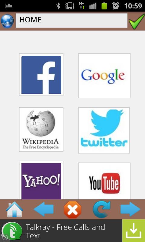 ZenMate VPN for Opera - Download