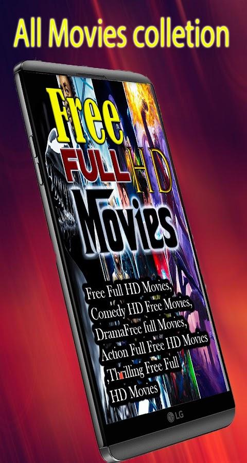 Aah tamil horror full movie free download   Aaaah Latest