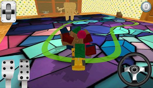 Toydozer 1.0 screenshot 15