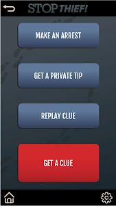 Restoration Games 1.1.1 screenshot 2