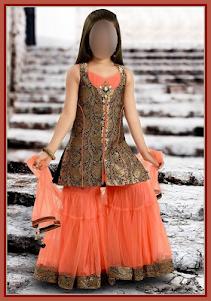Baby Stylish Dress 1.0 screenshot 5
