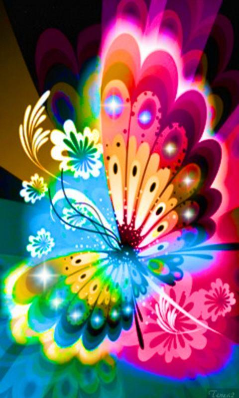 Beautiful Wallpapers 10 Apk Download Android