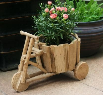 Diy Wood Craft Ideas 1 0 Apk Download Android Lifestyle Apps