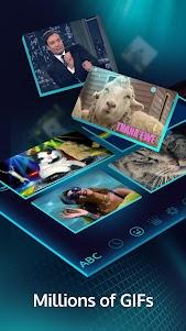 Cheetah Keyboard - Formerly Panda Keyboard (No Ad)  screenshot 3