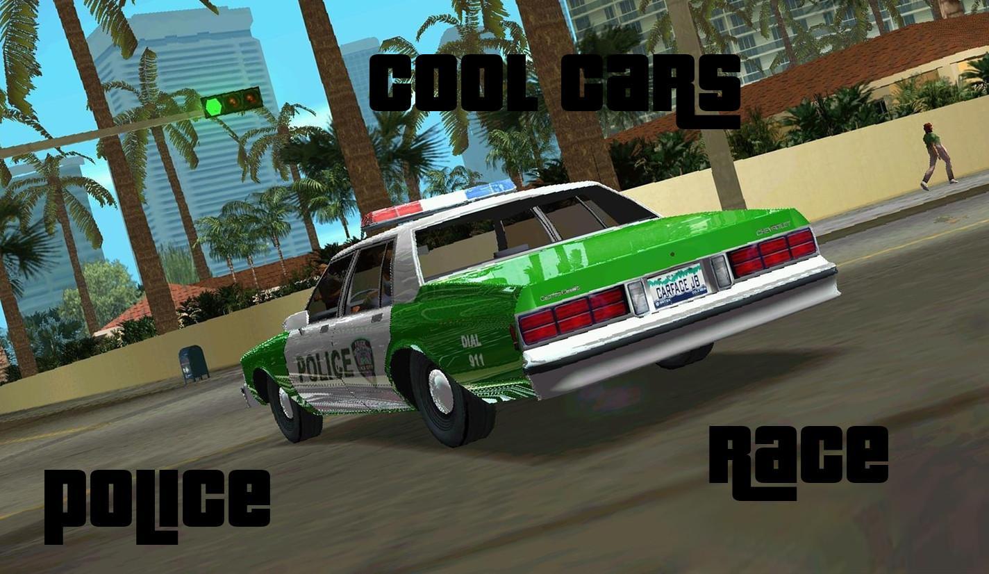 Gta vice city ultra realistic graphics free download | Grand