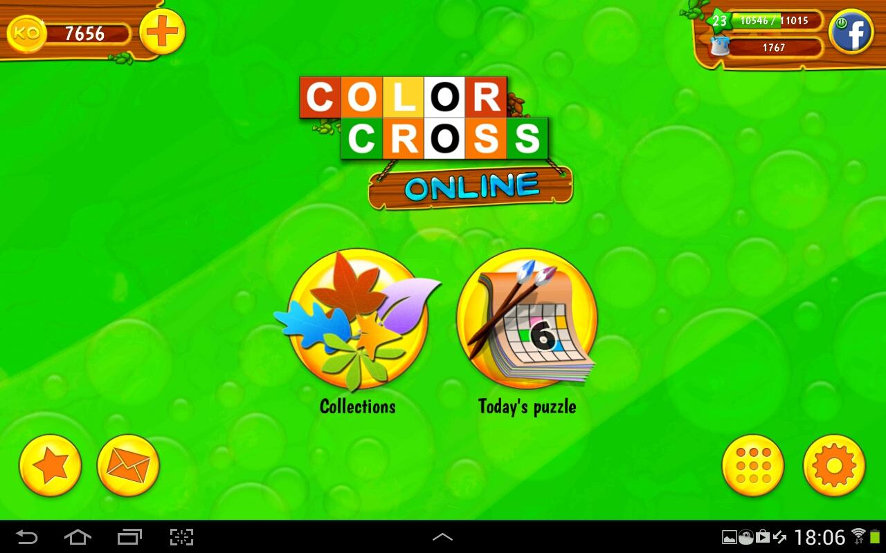 Color cross 11 apk download android puzzle games color cross 11 screenshot 10 reheart Gallery