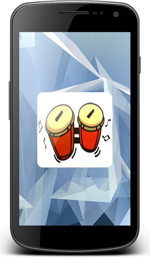 Lagu Dangdut New Pallapa mp3 1 0 APK Download - Android