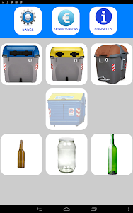 Recicles? 1.0 screenshot 2
