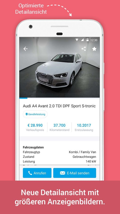 Willhaben 4190 Apk Download Android Shopping Apps