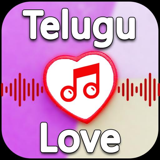 Telugu Love Songs 2018 : Romantic Telugu Music HD 2 0 APK