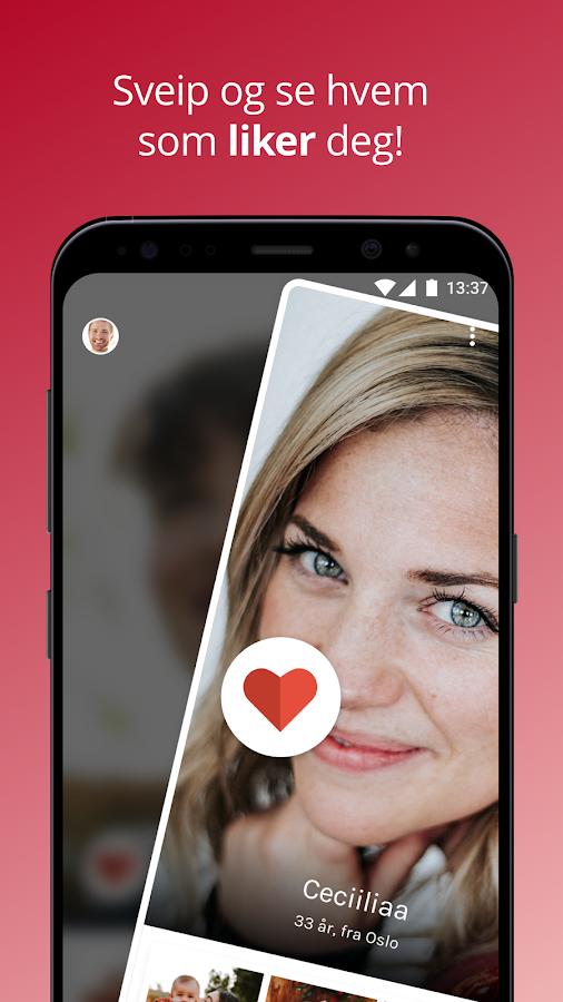 seriøse dating sites gratis Lindsay dating