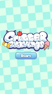 Critter Cravings  screenshot 1