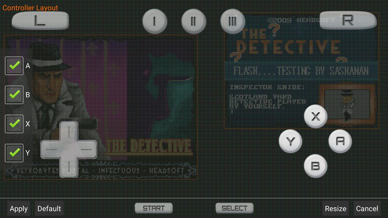 my 3ds emulator apk download