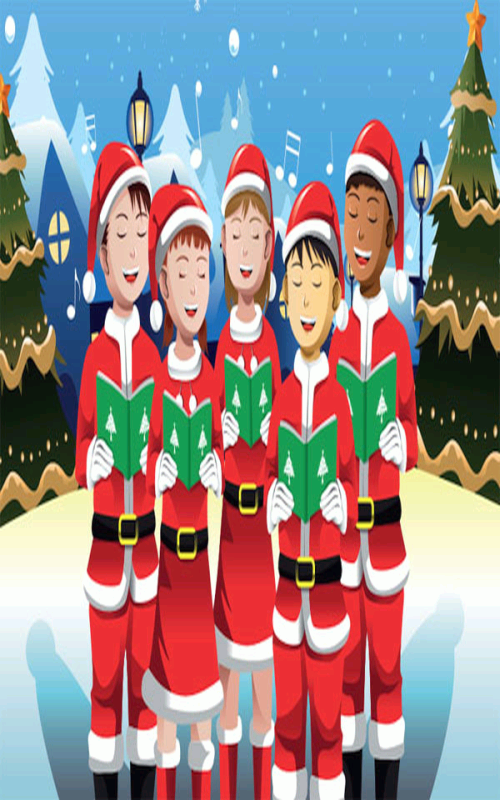Mp3 Lagu Natal Terlengkap 1 1 Apk Download Android Music Audio Apps