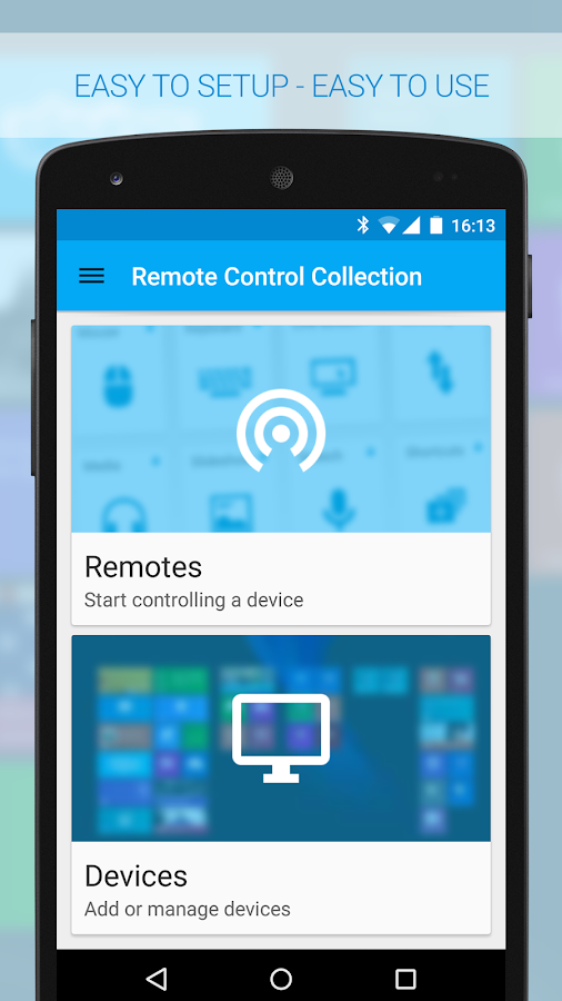 Remote Control Collection APK Download - Android