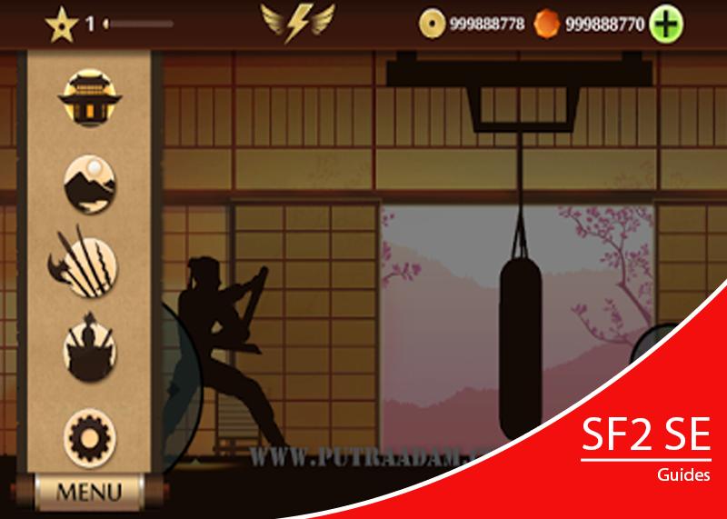 download shadow fight 2 special edition mod apk.com